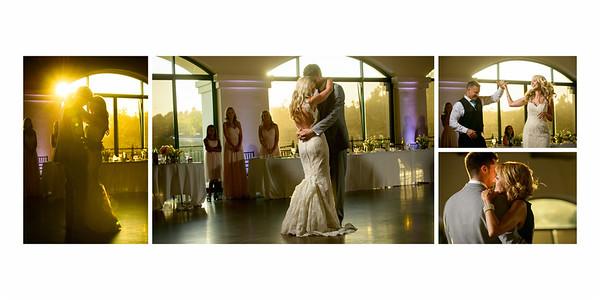 The_Bridges_Golf_Club_Wedding_Photography_-_San_Ramon_-_Sarah_and_Mark_28