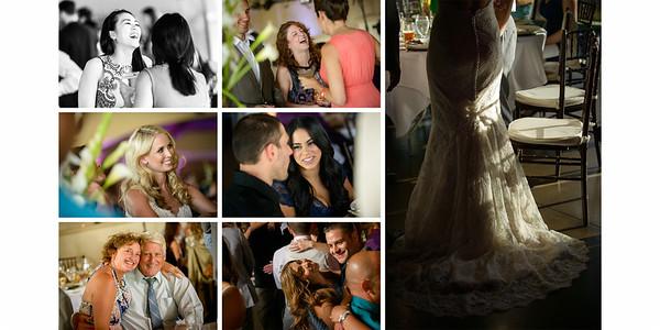 The_Bridges_Golf_Club_Wedding_Photography_-_San_Ramon_-_Sarah_and_Mark_29