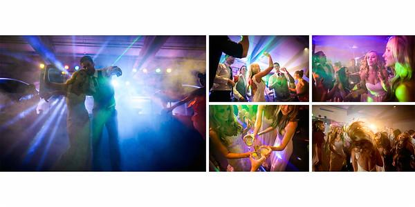The_Bridges_Golf_Club_Wedding_Photography_-_San_Ramon_-_Sarah_and_Mark_32
