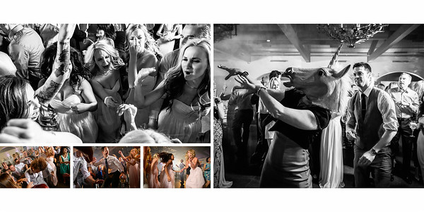 The_Bridges_Golf_Club_Wedding_Photography_-_San_Ramon_-_Sarah_and_Mark_31