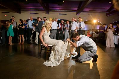 2859_d800a_Sarah_and_Mark_The_Bridges_Golf_Club_San_Ramon_Wedding_Photography