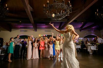 2846_d800a_Sarah_and_Mark_The_Bridges_Golf_Club_San_Ramon_Wedding_Photography