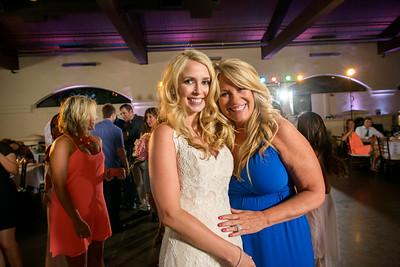 2856_d800a_Sarah_and_Mark_The_Bridges_Golf_Club_San_Ramon_Wedding_Photography
