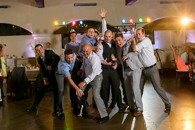 2869_d800a_Sarah_and_Mark_The_Bridges_Golf_Club_San_Ramon_Wedding_Photography