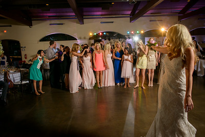 2839_d800a_Sarah_and_Mark_The_Bridges_Golf_Club_San_Ramon_Wedding_Photography
