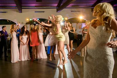 2847_d800a_Sarah_and_Mark_The_Bridges_Golf_Club_San_Ramon_Wedding_Photography