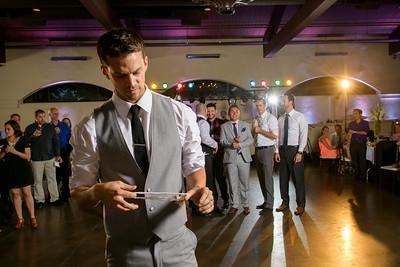 2865_d800a_Sarah_and_Mark_The_Bridges_Golf_Club_San_Ramon_Wedding_Photography