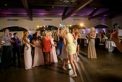 2848_d800a_Sarah_and_Mark_The_Bridges_Golf_Club_San_Ramon_Wedding_Photography
