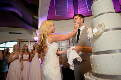 2818_d800a_Sarah_and_Mark_The_Bridges_Golf_Club_San_Ramon_Wedding_Photography