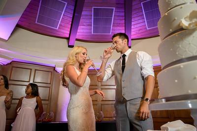 2830_d800a_Sarah_and_Mark_The_Bridges_Golf_Club_San_Ramon_Wedding_Photography