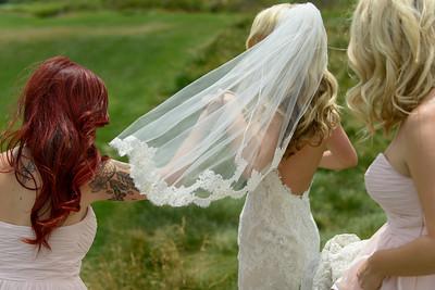 4721_d800b_Sarah_and_Mark_The_Bridges_Golf_Club_San_Ramon_Wedding_Photography