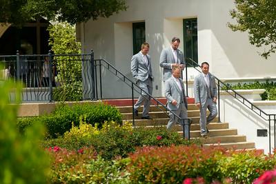 4723_d800b_Sarah_and_Mark_The_Bridges_Golf_Club_San_Ramon_Wedding_Photography