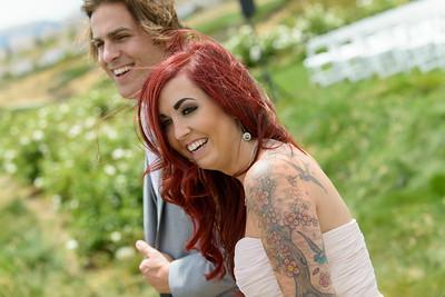 4708_d800b_Sarah_and_Mark_The_Bridges_Golf_Club_San_Ramon_Wedding_Photography