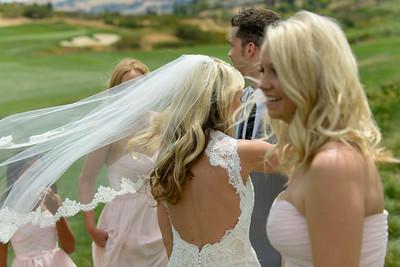 4710_d800b_Sarah_and_Mark_The_Bridges_Golf_Club_San_Ramon_Wedding_Photography