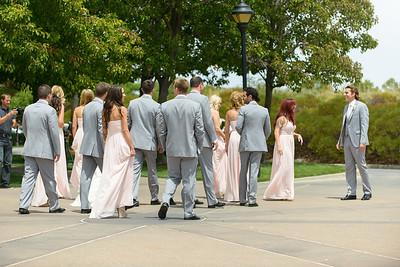 4658_d800b_Sarah_and_Mark_The_Bridges_Golf_Club_San_Ramon_Wedding_Photography