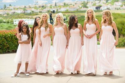 4627_d800b_Sarah_and_Mark_The_Bridges_Golf_Club_San_Ramon_Wedding_Photography