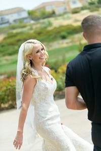 4612_d800b_Sarah_and_Mark_The_Bridges_Golf_Club_San_Ramon_Wedding_Photography