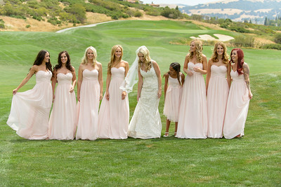 4726_d800b_Sarah_and_Mark_The_Bridges_Golf_Club_San_Ramon_Wedding_Photography