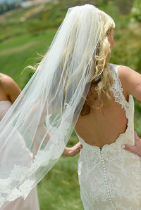 4719_d800b_Sarah_and_Mark_The_Bridges_Golf_Club_San_Ramon_Wedding_Photography