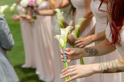 4737_d800b_Sarah_and_Mark_The_Bridges_Golf_Club_San_Ramon_Wedding_Photography