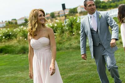 4706_d800b_Sarah_and_Mark_The_Bridges_Golf_Club_San_Ramon_Wedding_Photography