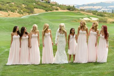4730_d800b_Sarah_and_Mark_The_Bridges_Golf_Club_San_Ramon_Wedding_Photography