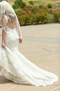 4652_d800b_Sarah_and_Mark_The_Bridges_Golf_Club_San_Ramon_Wedding_Photography