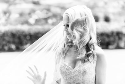 4634_d800b_Sarah_and_Mark_The_Bridges_Golf_Club_San_Ramon_Wedding_Photography