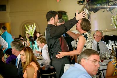 5941_d800b_Sarah_and_Mark_The_Bridges_Golf_Club_San_Ramon_Wedding_Photography