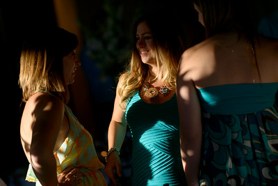 6386_d800b_Sarah_and_Mark_The_Bridges_Golf_Club_San_Ramon_Wedding_Photography
