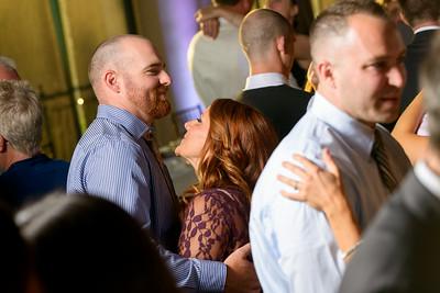 6517_d800b_Sarah_and_Mark_The_Bridges_Golf_Club_San_Ramon_Wedding_Photography