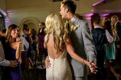 6505_d800b_Sarah_and_Mark_The_Bridges_Golf_Club_San_Ramon_Wedding_Photography