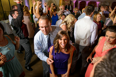 2527_d800a_Sarah_and_Mark_The_Bridges_Golf_Club_San_Ramon_Wedding_Photography