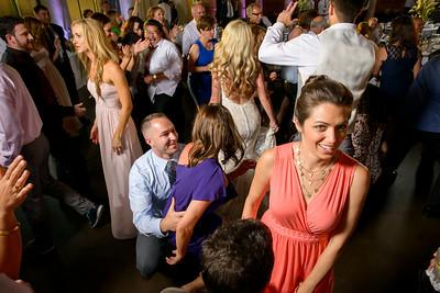 2526_d800a_Sarah_and_Mark_The_Bridges_Golf_Club_San_Ramon_Wedding_Photography