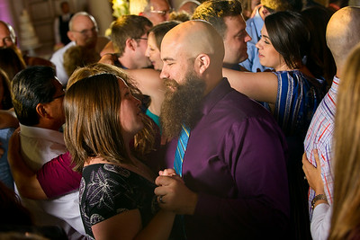 6518_d800b_Sarah_and_Mark_The_Bridges_Golf_Club_San_Ramon_Wedding_Photography