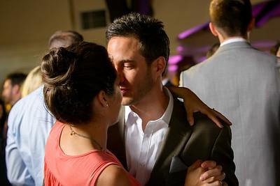 6507_d800b_Sarah_and_Mark_The_Bridges_Golf_Club_San_Ramon_Wedding_Photography