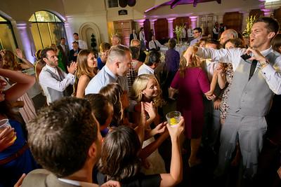 2534_d800a_Sarah_and_Mark_The_Bridges_Golf_Club_San_Ramon_Wedding_Photography