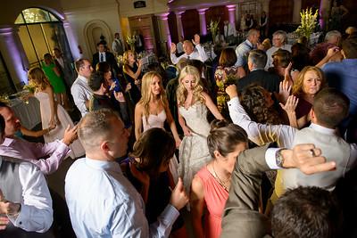 2502_d800a_Sarah_and_Mark_The_Bridges_Golf_Club_San_Ramon_Wedding_Photography