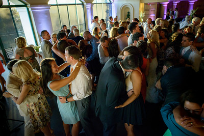 2497_d800a_Sarah_and_Mark_The_Bridges_Golf_Club_San_Ramon_Wedding_Photography