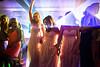 3671_d800a_Sarah_and_Mark_The_Bridges_Golf_Club_San_Ramon_Wedding_Photography