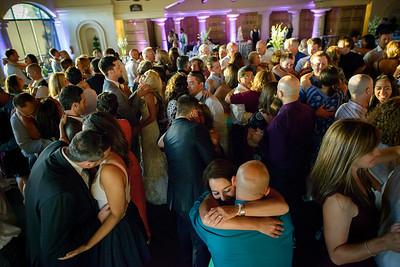 2496_d800a_Sarah_and_Mark_The_Bridges_Golf_Club_San_Ramon_Wedding_Photography