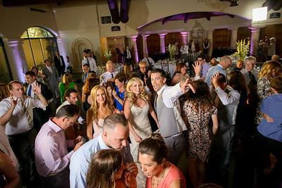 2523_d800a_Sarah_and_Mark_The_Bridges_Golf_Club_San_Ramon_Wedding_Photography
