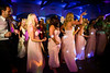 3684_d800a_Sarah_and_Mark_The_Bridges_Golf_Club_San_Ramon_Wedding_Photography