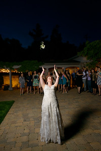 2582_d800b_Katherine_and_Trevor_The_Chateau_Los_Altos_Wedding_Photography