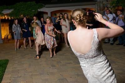 2584_d800b_Katherine_and_Trevor_The_Chateau_Los_Altos_Wedding_Photography