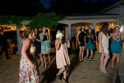 2586_d800b_Katherine_and_Trevor_The_Chateau_Los_Altos_Wedding_Photography