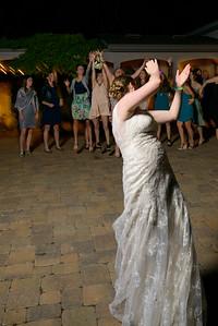 2583_d800b_Katherine_and_Trevor_The_Chateau_Los_Altos_Wedding_Photography