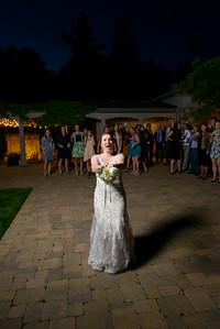 2581_d800b_Katherine_and_Trevor_The_Chateau_Los_Altos_Wedding_Photography