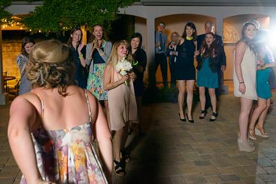 2585_d800b_Katherine_and_Trevor_The_Chateau_Los_Altos_Wedding_Photography