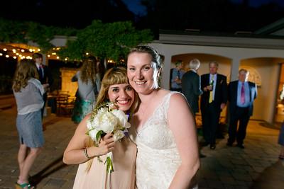 2589_d800b_Katherine_and_Trevor_The_Chateau_Los_Altos_Wedding_Photography